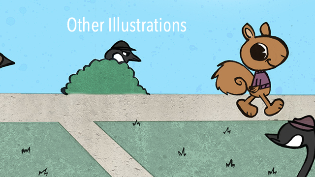 OtherIllustrations_Buttons